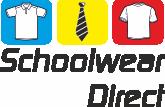 Schoolwear Direct