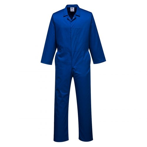 Food Coverall