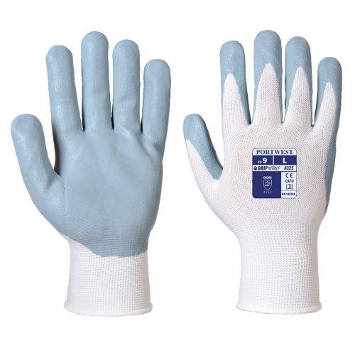 Dexti-Grip Pro Glove