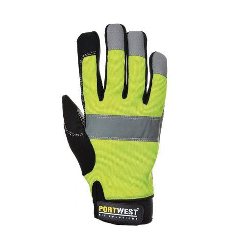 Tradesman – High Performance Glove