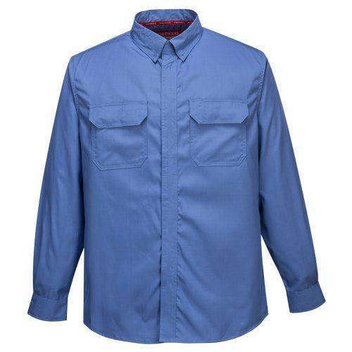Bizflame Plus Shirt