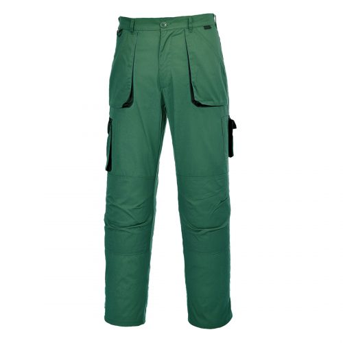 Portwest Texo Contrast Trouser